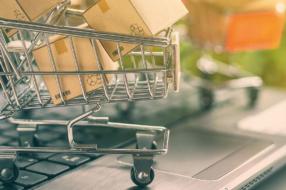 10 трендов eCommerce, о которых нужно знать в 2021 году. Инфографика