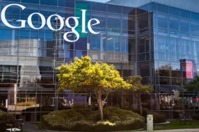 Сотрудникам Google предложили работать три дня в офисе