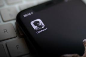 Android-версия Clubhouse  станет доступной для всего мира на этой неделе