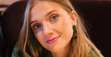 Світлана Лобанова очолила креативну команду Havas Engage