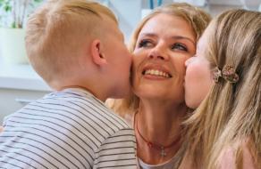 В Україні вдруге розпочинається благодійна акція «Години для родини»