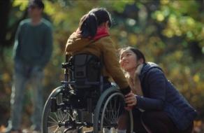 P&G отдает честь родителям олимпийцев в преддверии Олимпийских игр в Токио