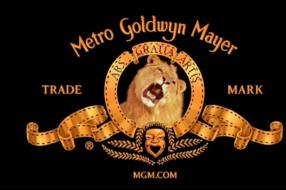 Amazon может купить MGM Studios за 9 млрд долларов