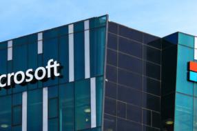 Microsoft назван самым сознательным брендом 2020 года