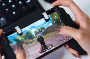 Мобильные игры сгенерируют более $90 млрд в этом году
