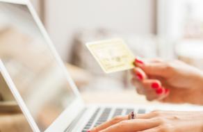 Частка «платників в Інтернеті» в Україні зросла