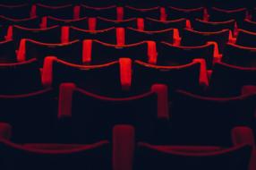 В Україні відбудеться онлайн-фестиваль європейського кіно EUFF 2021