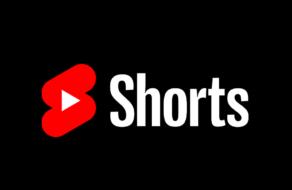 YouTube будет платить креаторам за лучшие короткие видео для сервиса Shorts