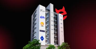SMM-ошибки застройщиков: Taryan, KAN, DIM, UDP и Cityconsult