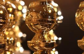NBC отказалась от трансляции «Золотого глобуса»