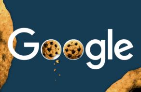 Google отложил смерть cookie до 2023 года