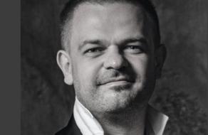 Андрей Тюленев стал главным директором по доходам «Медиа Группы Украина»