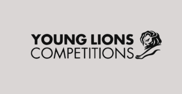 Українські молоді креатори здобули золото Young Lions у категорії «Дизайн»