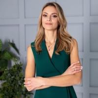Дарья Сухенко