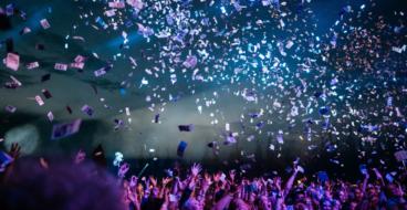 Жаркое лето 21-го: прогнозы от ведущих фестивальных и концертных организаторов страны