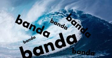 Авось да небось, идеологическое сотрудничество: опрос PR-экспертов о коллаборации Banda с Setters