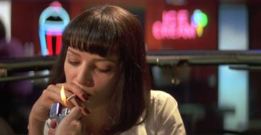 Цензурируй все, режь Линча, не ешь динамит: к чему приведет запрет на показ фильмов со сценами курения
