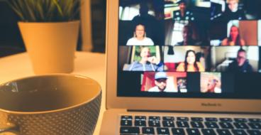 Цифровой PR: исследование European Communication Monitor