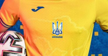 Инфолавина, коммуникационная стратегия, политтехнологии: опрос экспертов о форме сборной Украины