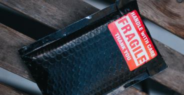 Маркетинговая упаковка стартапов: 10 важных вещей, которые нужно понять еще вначале