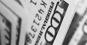 $15 млрд в год: как формировать бюджет на инфлюенсер-маркетинг