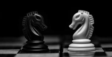 Маркетинг стартапов против маркетинга гигантов: так что же сложней?