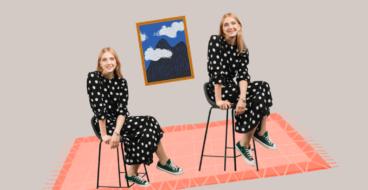 «Мне интересна менторская роль креативного директора»: Светлана Лобанова о своем новом назначении