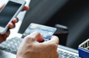 Что хотят онлайн-покупатели и по каким каналам