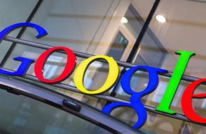 Владимир Зеленский подписал закон о «налоге на Google»