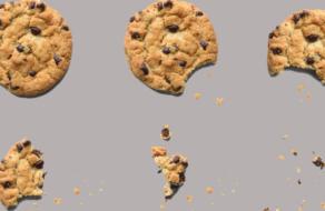 Какой будет идентификация пользователей в Интернете без 3rd-party cookies?