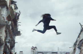 Cannes Lions: Lacoste и Nike получили Гран-при в категории Film