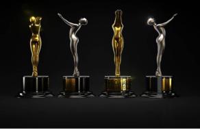 Українські переможці Promax Europe Awards 2021