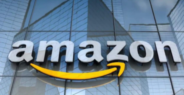 Kantar BrandZ: Amazon удерживает лидерство, подорожав на 64%