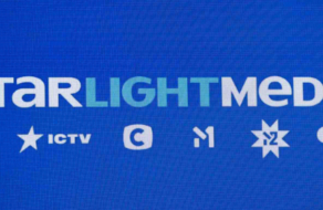 У StarLightMedia новий СЕО
