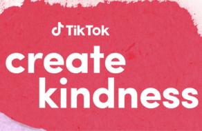 TikTok запустил кампанию, направленную против онлайн-буллинга