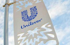 Unilever расширяет инициативу по борьбе со стереотипами в рекламной отрасли