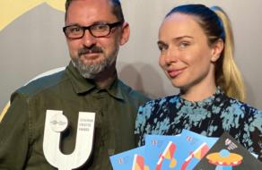 VINTAGE — нова фігура серед лідерів креативних агенцій України