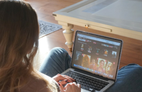 Кто они, украинские интернет-пользователи? Основные сегменты украинской аудитории в интернете