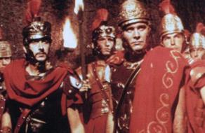 На «5 каналі» стартує телепоказ легендарних фільмів 1960-80-х