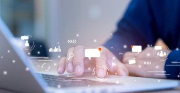 Динамика маркетинговых бюджетов и ключевые инструменты в условиях пандемии