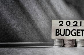 Исследование Gartner: маркетинговые бюджеты упали до 6,4% от общей выручки компании в 2021 году