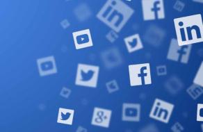 Потребители считают социальные сети топ-каналом обслуживания клиентов