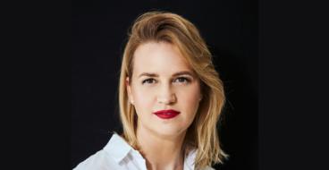 Татьяна Лукинюк покидает Red Bull Украина