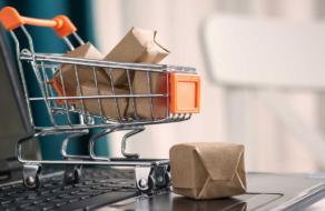 За 2 роки середній дохід українського онлайн-продавця зріс у 1,5 рази