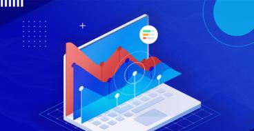 Core Web Vitals: как оптимизировать сайт под новые показатели?