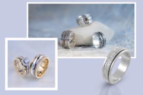 Все о кольцах с бриллиантами