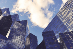Украинский рынок M&A растет, ожидается возобновление иностранных инвестиций