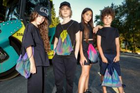 SAFE FASHION – #безсекундижиття: fashion ініціатива, що допомагає зменшити кількість ДТП