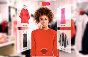 Потребители хотят совмещать покупки в магазине с digital-опытом. Исследование