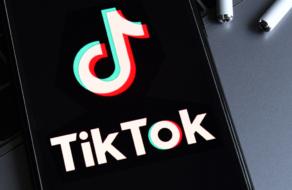 Уровень вовлеченности в TikTok на 15% выше, чем в других соцсетях